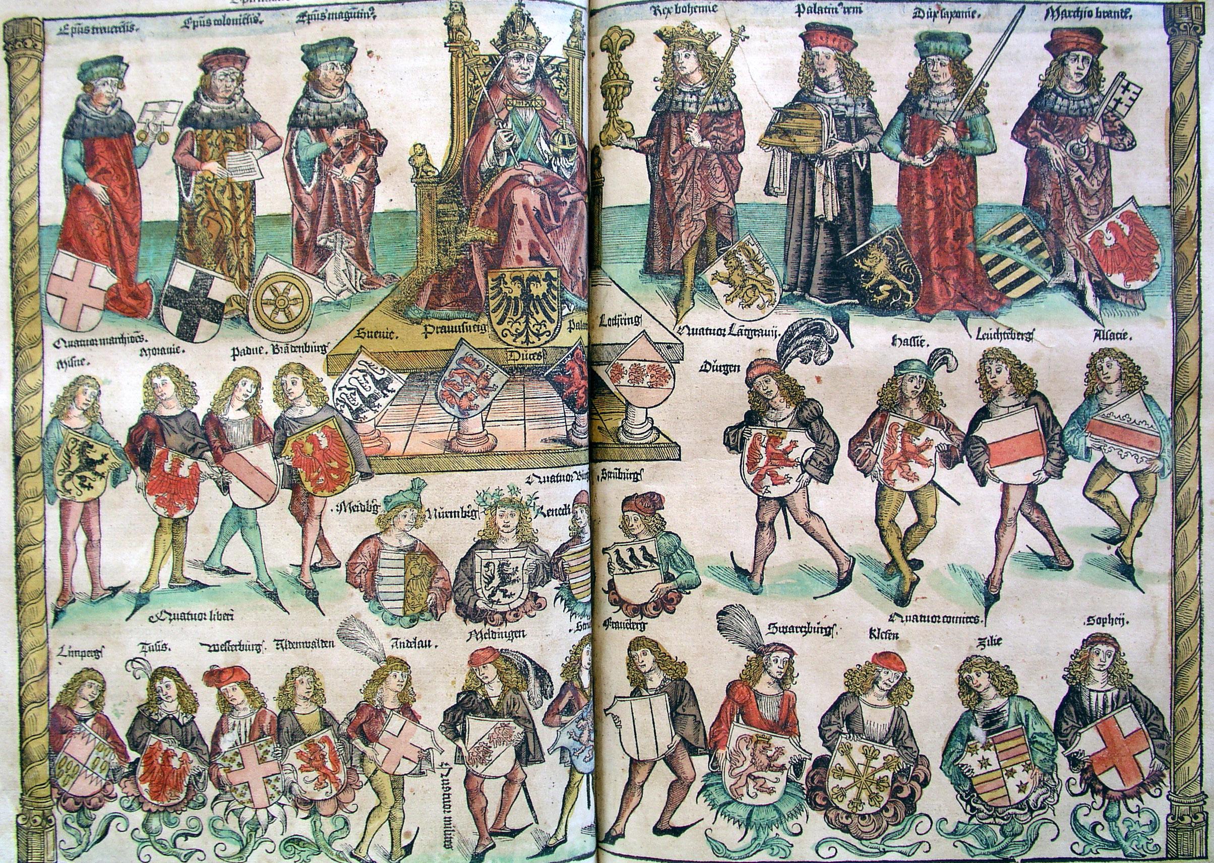 Rezultat iskanja slik za celjski grofje zgodovina