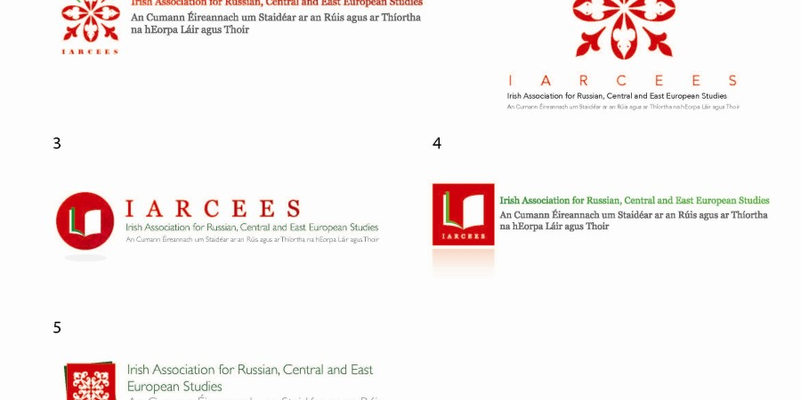 International and IARCEES Conference: Individuals and Institutions in Europe and Eurasia