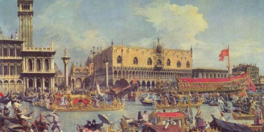 Osmanska trgovska in tihotapska prisotnost na jadranu v zgodnjem novem veku