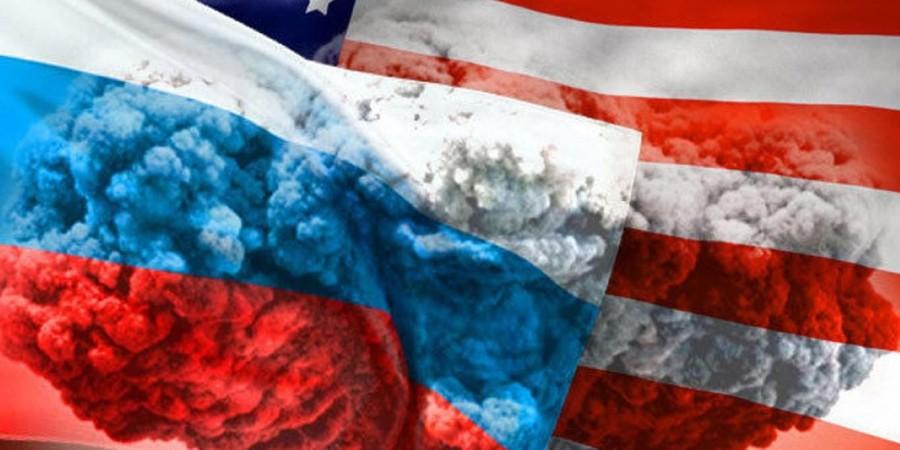 Miti hladne vojne