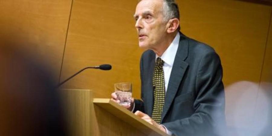 Peter Burke (2004) – 2. del o življenju in delu