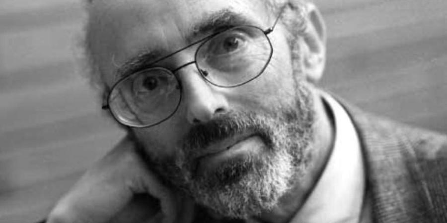 Peter Burke (2004) – 1. del o življenju in delu