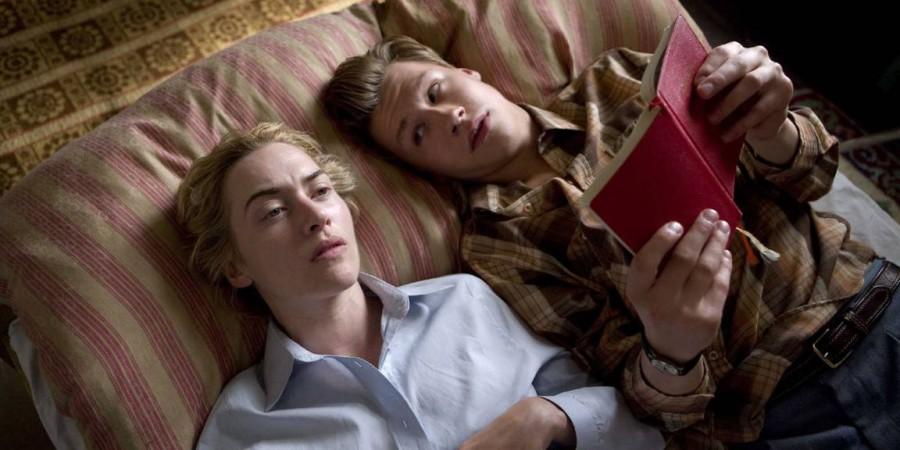 "Bralec (2008) – ""The Reader"""