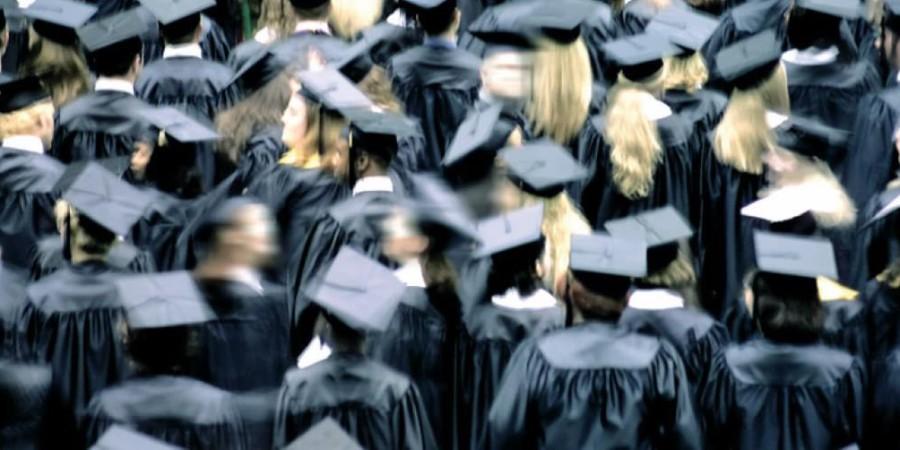 Razpis štipendij za doktorske, postdoktorske študente in profesorje