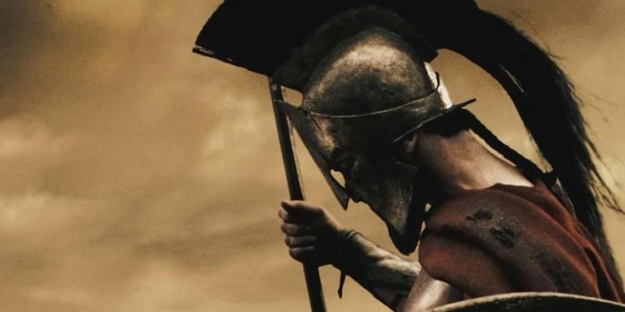 Šparta
