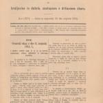 Državni zakonik o varstvu civilnih oseb. SI_ZAL_IDR/0102, Begunci, f. 10.