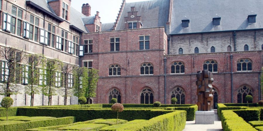 Two PhD Fellowships in Late Medieval/Early Modern History