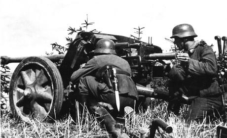 Druga svetovna vojna na slovensko-italijansko-hrvaškem obmejnem območju: nasilje in spomin