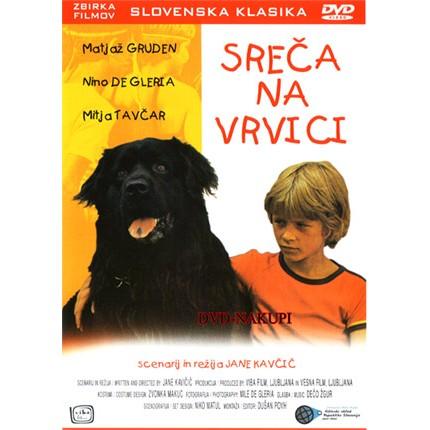 Plakat filma. Foto: Wikimedia