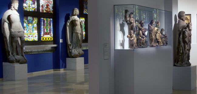 Šola in muzeji