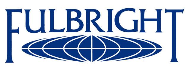 Predstavitev Fulbright štipendij za raziskovanje doktorskih študentov v ZDA