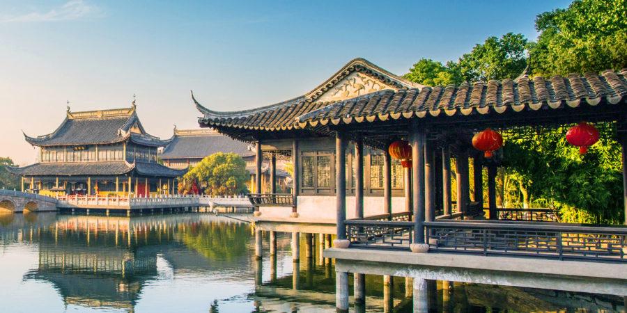 Štipendije LR Kitajske – 2017/18