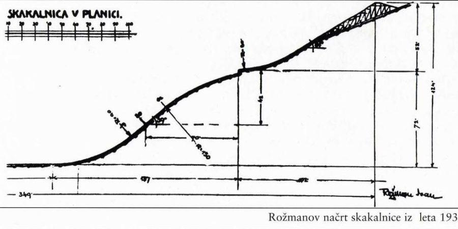 Joso Gorec – pobudnik gradnje velikanke