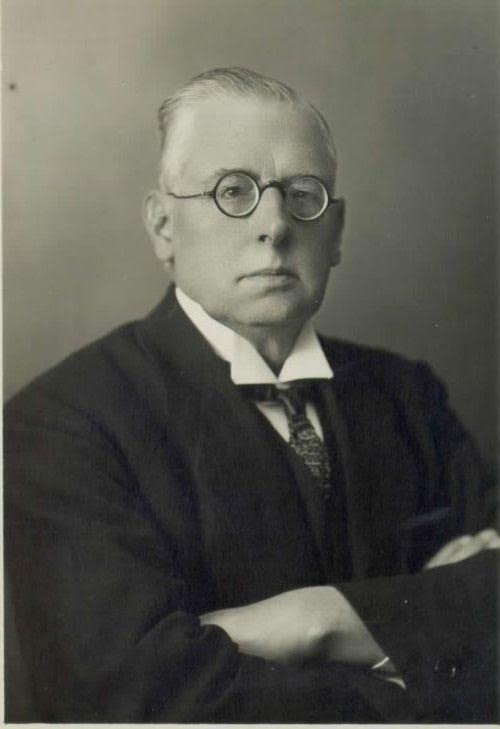 Ivan Šušteršič. Foto: Wikimedia