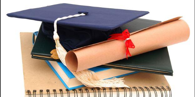 Razpis za poletne raziskovalne štipendije ASEF