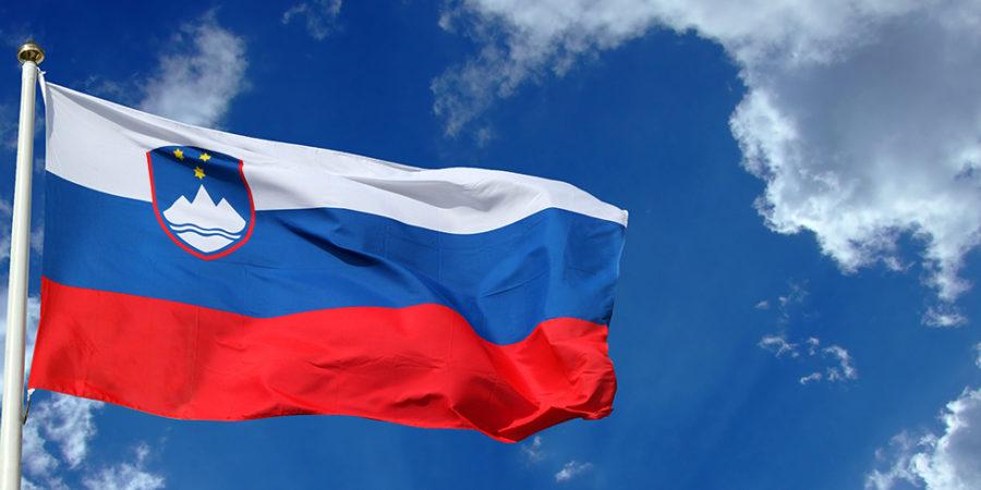Dan slovenske zastave