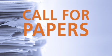 Call for Papers: Memory Laws: Legal Regulation of Historical Interpretations