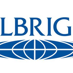 Fulbright natečaj za doktorske študente in doktorje znanosti 2017/18