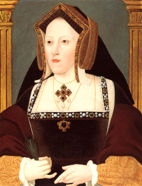 Katarina Aragnoska. Foto: Wikimedia