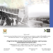 Vloga TO Južnoprimorske pokrajine v vojni in procesu osamosvajanja Slovenije leta 1991