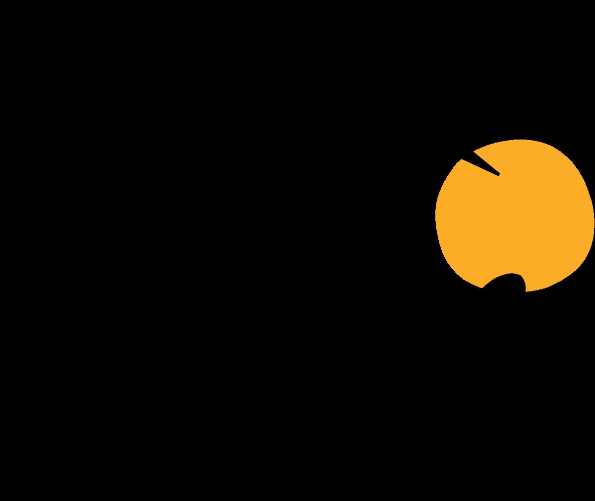 Logo. Foto: Wikimedia
