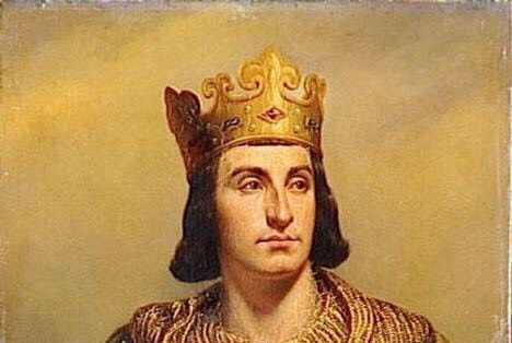 Filip II. Francoski