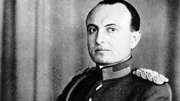 Pavel Karađorđević