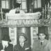 Judje na Goriškem