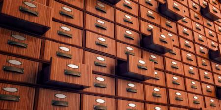 28. zborovanje Arhivskega društva Slovenije: Človeški viri v arhivih in novi izzivi v vezi z e-gradivom