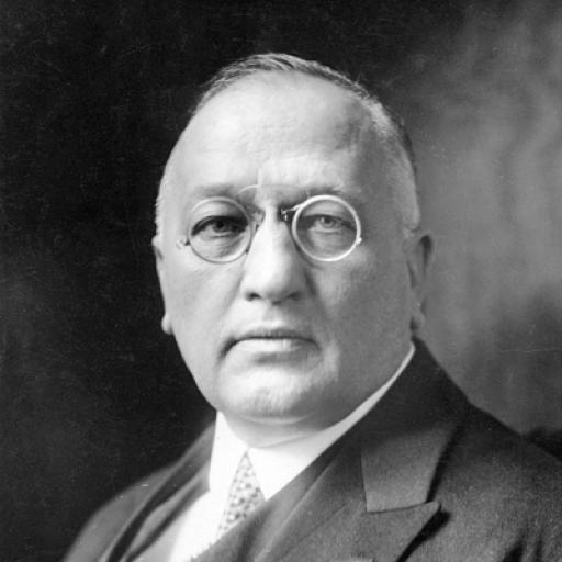 Dr. Anton Korošec