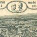 Prva vojna v dokumentih Zgodovinskega arhiva Celje