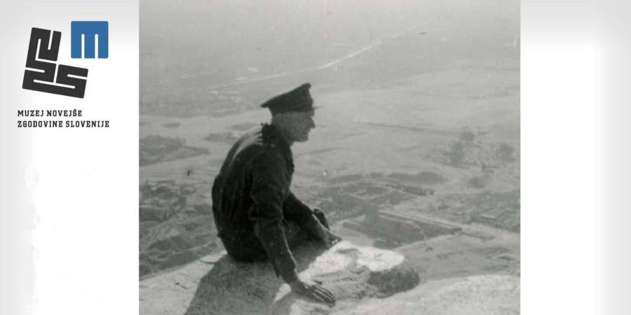 Simpozij: Ivan Rudolf – življenje in delo za narod
