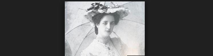 Marija Vera