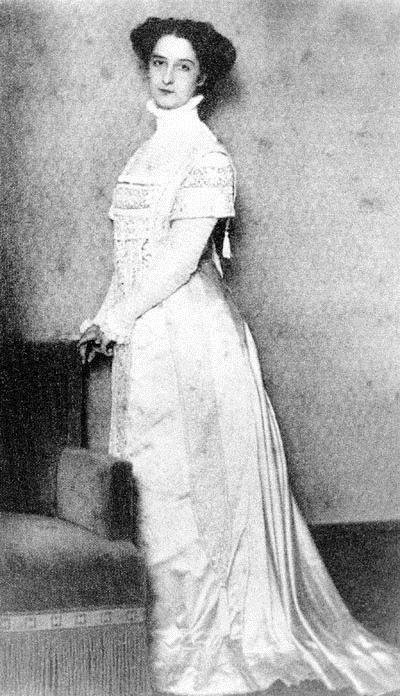 Marija Vera. Foto: OŠ Marije Vere