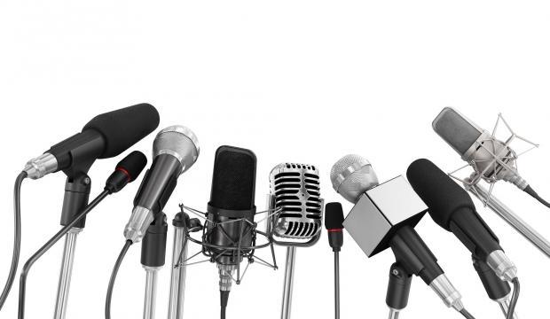 Tiskovna konferenca in predstavitev publikacij INZ