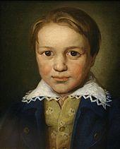 Ludwig van Beethoven. Foto: Wikimedia