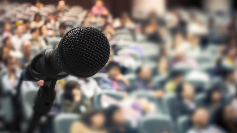 Konferenca: Jezikovne tehnologije in digitalna humanistika