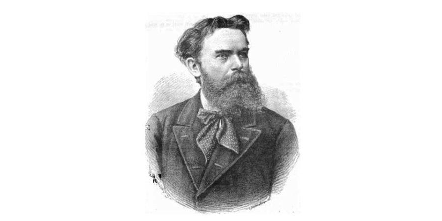 Josip Stritar