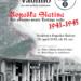 Rogaška Slatina kot obmejno mesto Tretjega rajha, 1941–1945