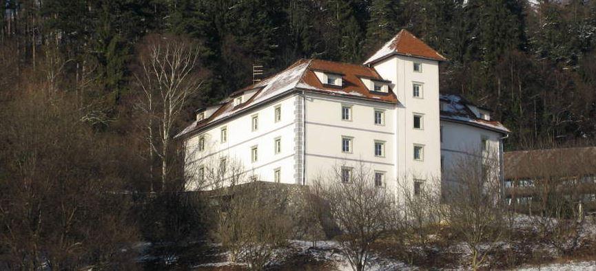 Josipina Urbančič – Turnograjska