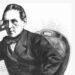Simpozij Janez Bleiweis: Novice in modernizacija slovenske družbe