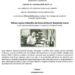 Odnos Louisa Adamiča do komunizma in Sovjetske zveze