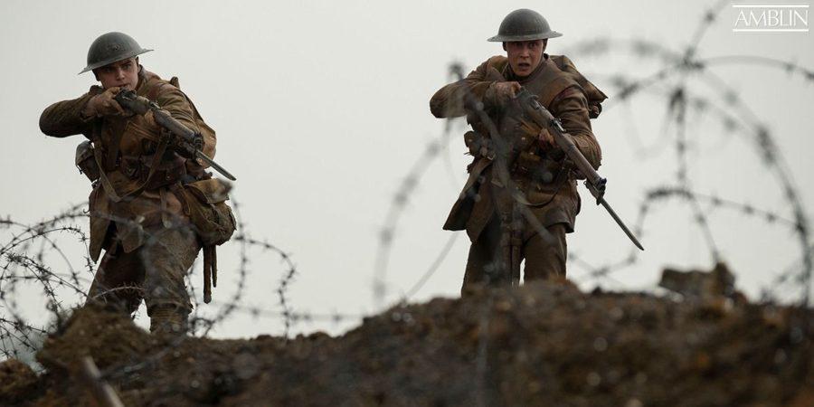 Od orožja do orodja: Vojna in strojništvo (Webinar)
