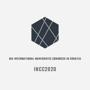 INCC 2020: 9th International Numismatic Congress in Croatia