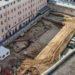 Predstavitev monografije Severno emonsko grobišče – raziskave na najdišču Kozolec